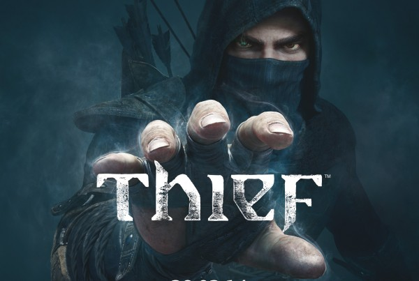 THIEF_230x230_ALTA