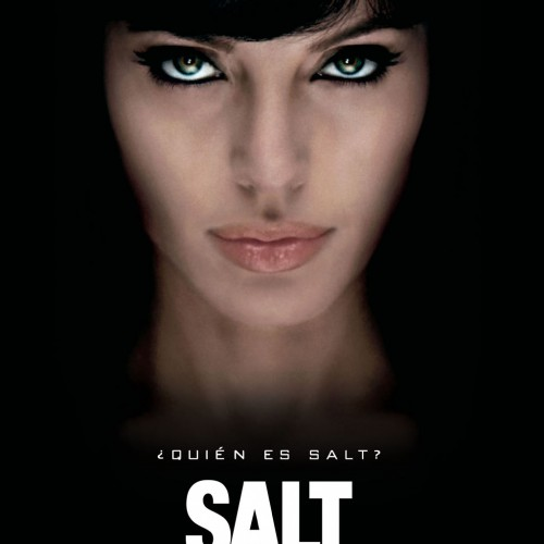 Salt-Cartel