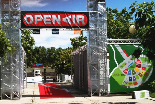 openair1