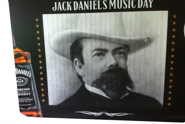 photo Jack Daniels